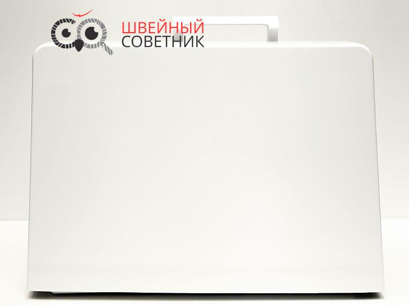 Чехол Janome 7180