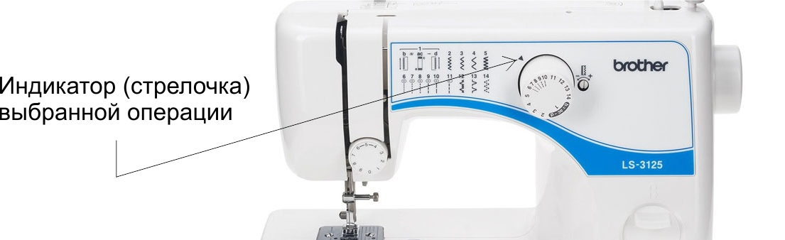 Вышивки на швейной машине 37
