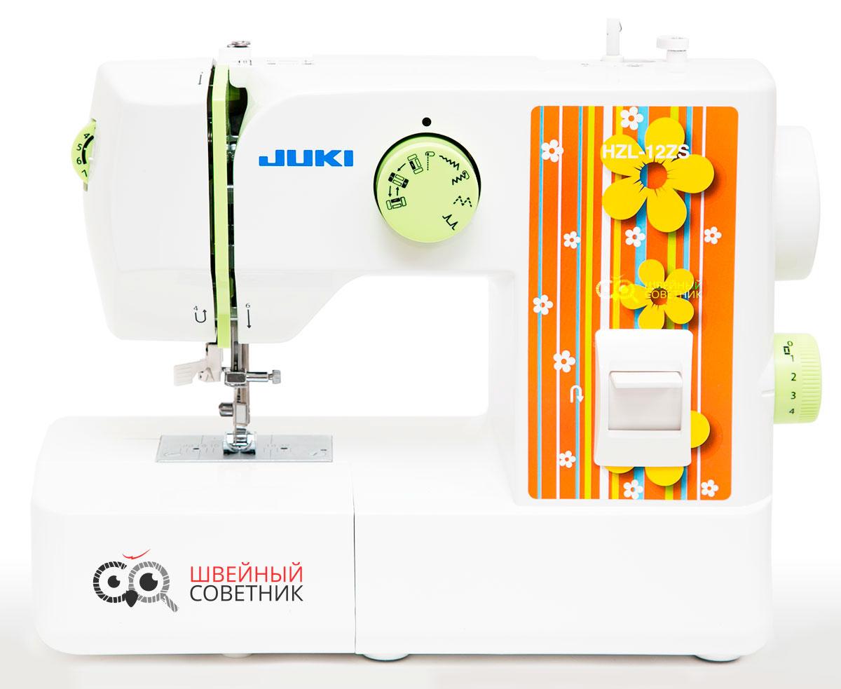 Вышивки на швейной машине 63