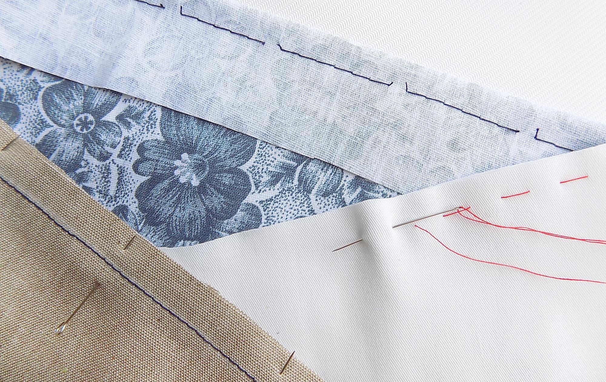 Вышивка Иконы. Наборы для вышивания